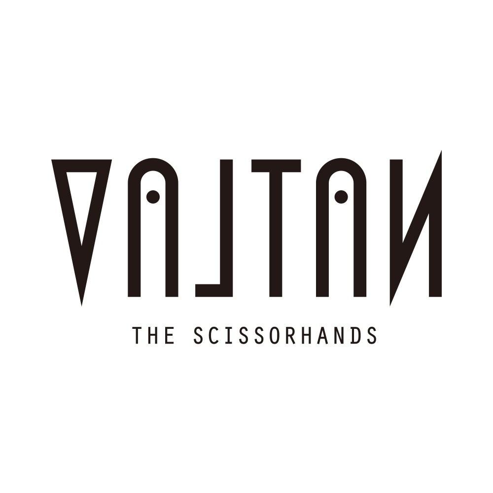 VALTAN  バルタン【桐生/桐生市の美容室】